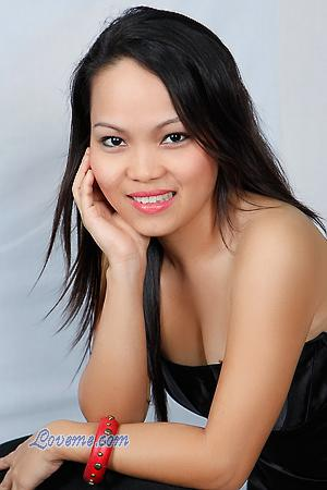 ruth asian personals Personal ads for ruth, mi are a great way to find a life partner, movie date, or a quick hookup personals are for people local to ruth, mi and are for ages 18+ of either sex.