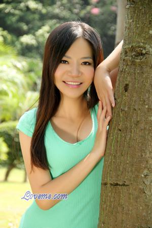 zhuhai divorced singles Guangzhou dating site, guangzhou personals, guangzhou singles  guangzhou dating site, guangzhou personals,  divorced some years ago,.