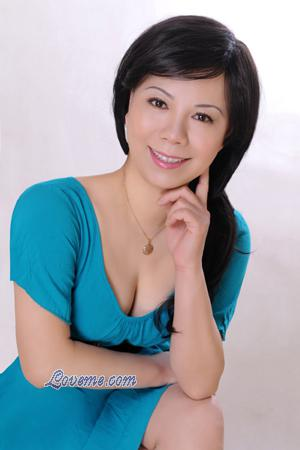 qingdao divorced singles Qingdao's best 100% free divorced singles dating site meet thousands of divorced singles in qingdao with mingle2's free divorced singles personal ads and chat rooms.