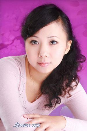 Film Comment Click to contact asian brides