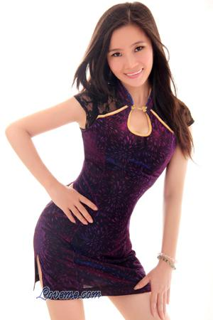 nanning single women Free dating service and personals meet single girls in nanning online today.