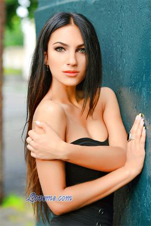 Sumy Dating Sites