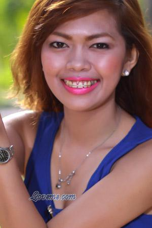 joanne visser dating Dr joanne tse has a 26/5 rating from patients visit ratemds for dr joanne tse reviews, contact info, practice history, affiliated hospitals & more.