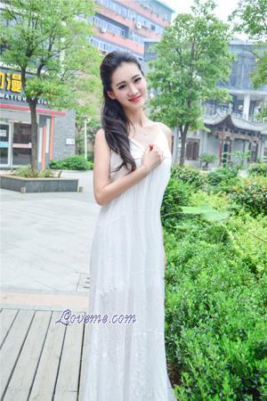online dating shenzhen