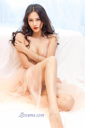 Mail-Order Asian Brides Find Beautiful Asian Women & Wife Right Here