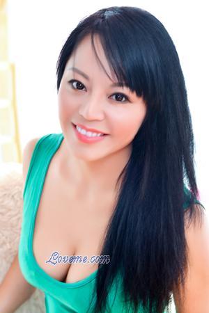 162343 - XueJu Age: 39 - China