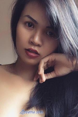 berkley single asian girls 100% free online dating in berkley 1,500,000 daily active members.