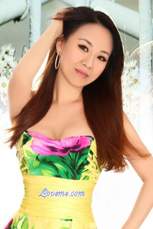 andersonville single asian girls Our free personal ads are full of single women and men in andersonville looking 100% free online dating in andersonville singles | andersonville asian women.