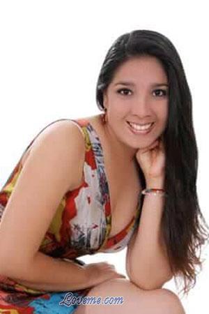 Chile women