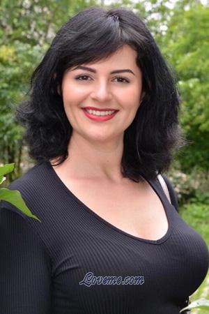 Irina, 116553, Sumy, Ukraine, Ukraine women, Age: 44