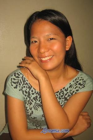 Annabelle, 88977, Davao City, Philippines, Asian women, Age: 33