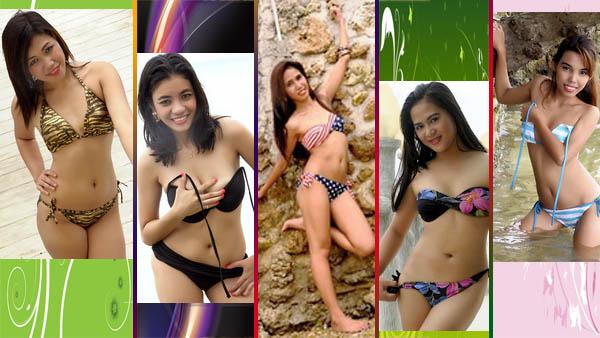 Asian Brides Cebu 64