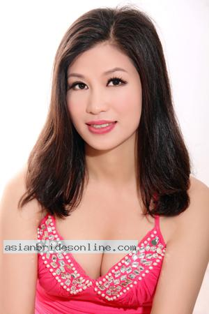 schnellville single asian girls Official site- join now and search for free blossomscom is the leader in online asian dating find asian women for love, dating and marriage.