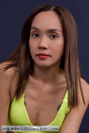 Online Asian Brides 111