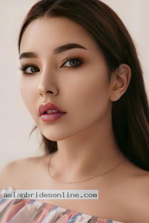 Asian Hot Wife