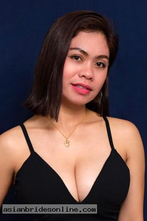 hendersonville single asian girls Massage envy offers therapeutic massages in locations across the us seven days a week visit us to learn more about our specialized services.