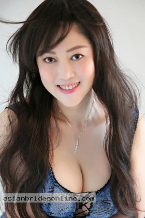 seward asian dating website There is something incredibly alluring about dating an asian and when you join a  free asian dating site today, you have so many options.
