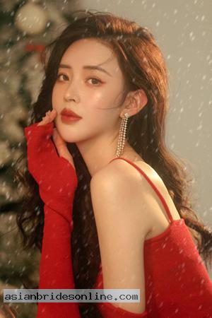 Asian Brides Online 76