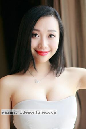 braden single asian girls Singles travel international: save money on single supplements – let us match you with a suitable roommate or save on our no single supplement cruises.