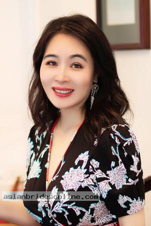 saint xavier asian women dating site Asian-pacific heritage month saint xavier university celebrates women's history month women's history month is an annual declared month that highlights the.