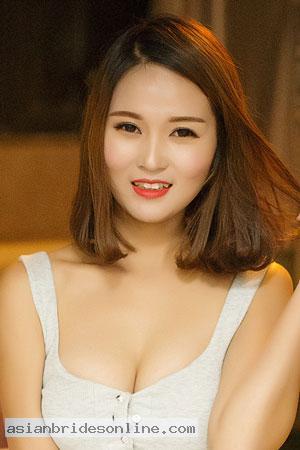 Asia Women Asian Brides Asian 42