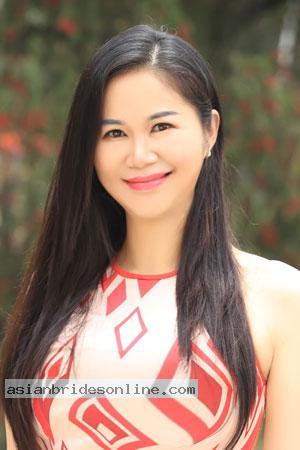 Brides Asian Women Sexy Asian 4