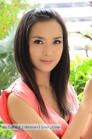 peaks island asian women dating site Lily and angelina talk about whether or not asian women are interested in black  what dating a black man  ask asian girls: do asian women like black.