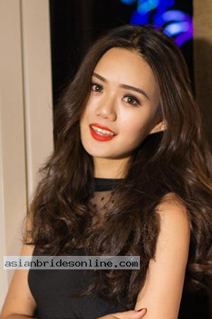 nahant asian women dating site Leading asian dating site enables single gentlemen find true love in asia, china and thailand, and seek their asian marriages start your love journey here.
