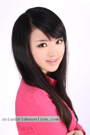 nakhodka asian girl personals Dating asian girls, dating, thai girls, philipino, chines girls, japanes girls, malaysian girls, lao girls, vietnam girls, korean girls, burmese girls, indonesian girls.
