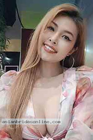 Brides Online Datin Asian 85
