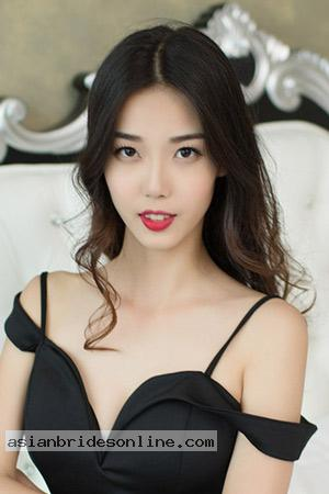 Day asian brides and dating