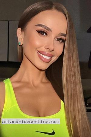 Viagra Online Single Russian Women 60