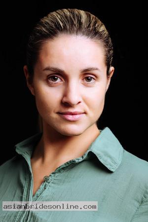 Gallery Ukrainian Women Online Photo 5