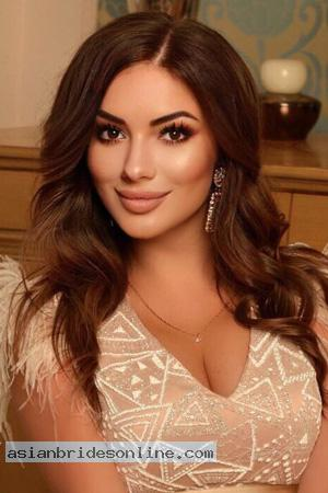 minnesota lake milfs dating site A free guide to minnesota adult personals and finding sex partners in minnesota with articles and advice about using online adult personals.