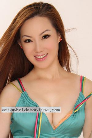 Asia charm dating site