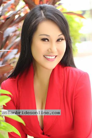 Asian Dating Sites Asian Women For Marriage, Dating, Chat. Meet Single Girls, Brides. Asian Singles.