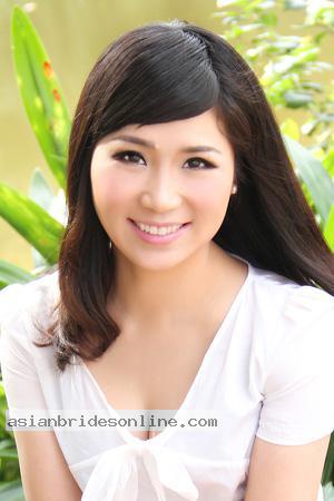 rencontres femmes chinoises)