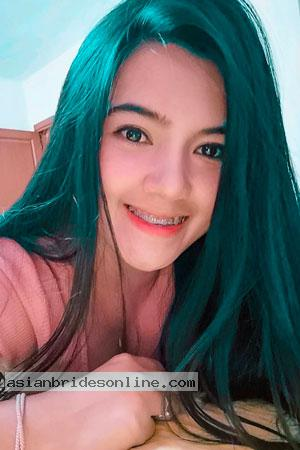 saint johns asian singles Newfoundland singles 100% free newfoundland singles with forums, blogs, chat, im, email, singles events all features 100% free.