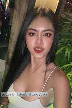 asian dating application for women