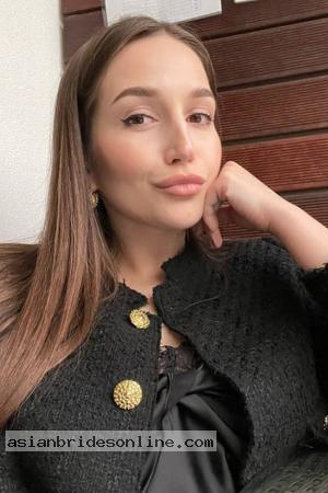 garden latina women dating site Garden city latinas dating with garden city hispanic singles girls using the no1 free garden city latin singles dating site for garden city single latinas at amorcom meet hispanic single girls, garden city single latin women and single latino women online through our online latina personals and local latina dating ads.