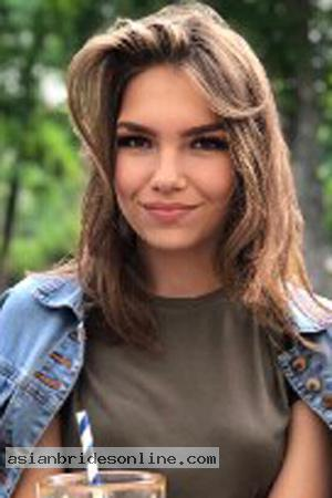 Learn More About Dating Russian 99