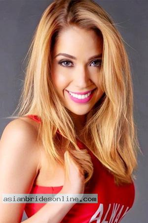 Colombian women personals. Dating women from Colombia.
