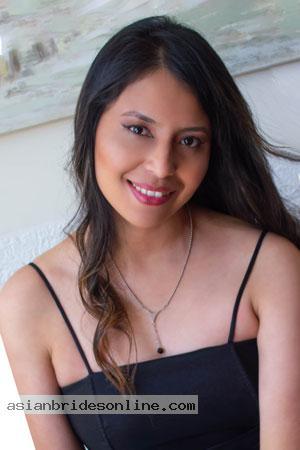 Frauen aus peru kennenlernen