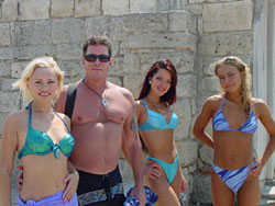 meet playas singles No single person wants to be surrounded by this or have to stay in a hostel in order to meet other like minded single  of the hottest hotels for singles in playa .