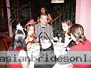 2005 costarica newyears party 12