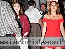 2005 costarica newyears party 6